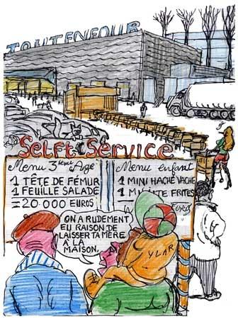 Carrefour-glissade.jpg