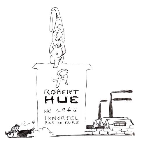 Statue-Gisèle-Halimi.jpg