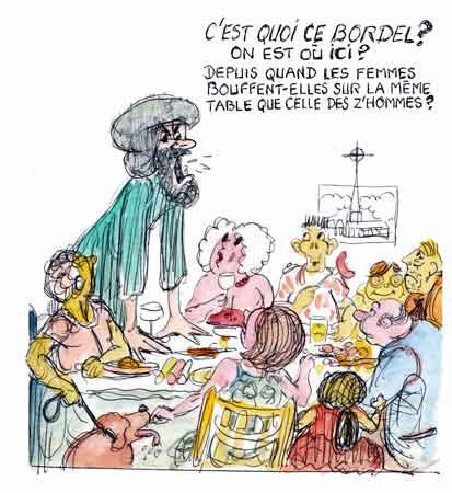 otages français,niger,aqmi,areva,rançon,al-quaÏda