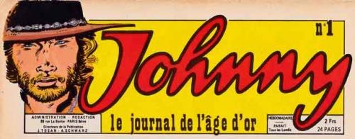 BD-Johnny-Hallyday 1970.jpg