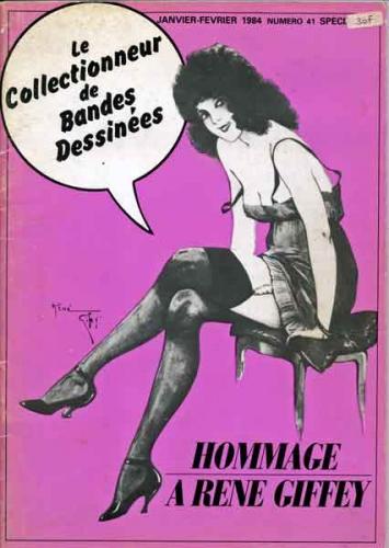 Revue-René-Giffey-janvier 1984.jpg