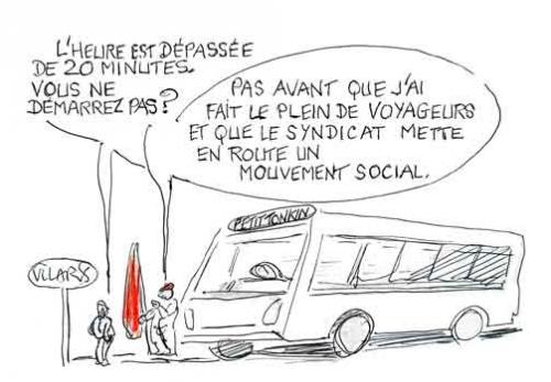 Montluçon-transports-urbains.jpg