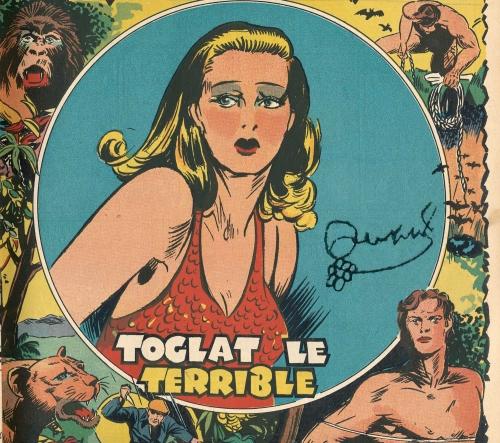Tarzan,-1947.jpg