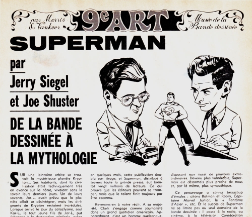 BD-Superman,-pg-16.jpg