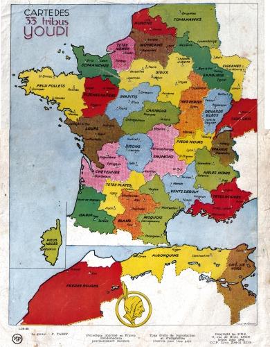 Carte-France,-1948.jpg
