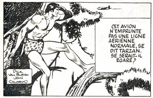 BD-Tarzan,-sans-médaillon.jpg