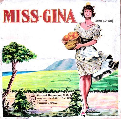 Affichette-Miss-Gina.jpg