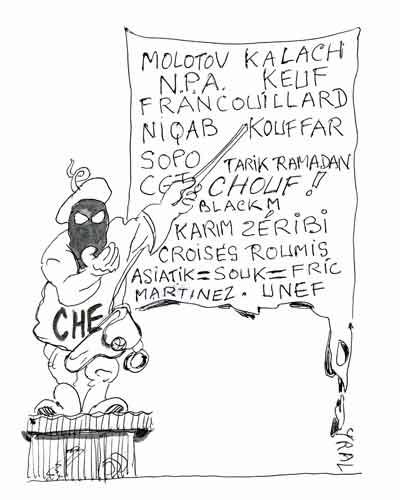 Migrants-langage-français.jpg