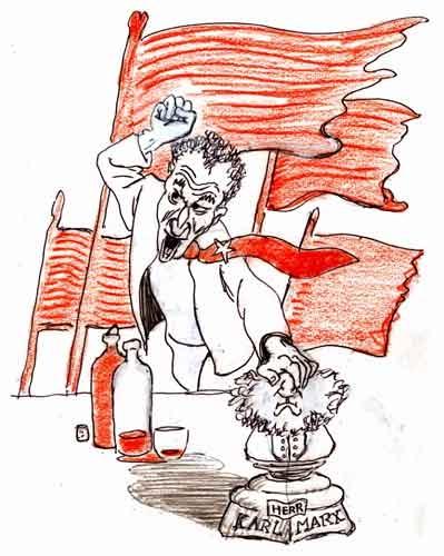 sarkozy,sarko,discours,charleville-mézières,emploi,chômage,élections présidentielles 2012