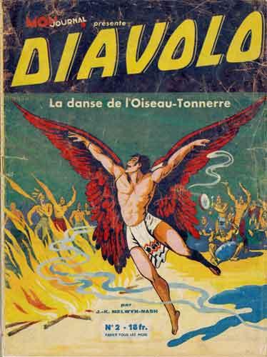 Diavolo-1948.jpg