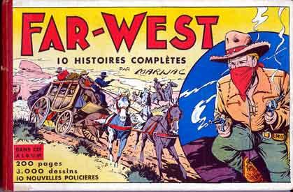 Far-West-Marijac-1949.jpg