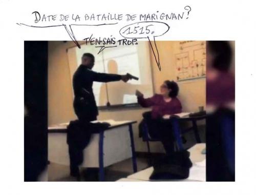 Enseignante-braquée.jpg
