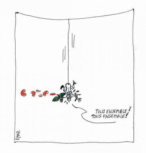 Régionales-socialistes-Masseret.jpg