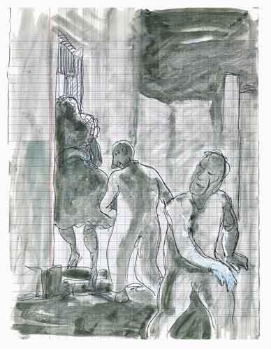 Nocturne-en-ré-n°-16.jpg