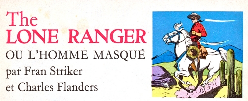 BD-Lone Ranger.jpg