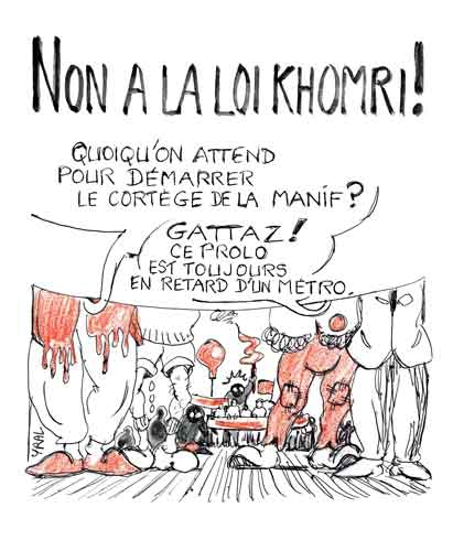 Loi-Khomri.jpg