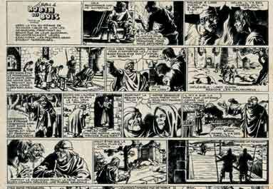BD-Robin-des-bois 1947.jpg