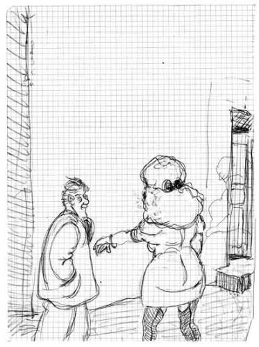 Bonheur-des-dames-75.jpg