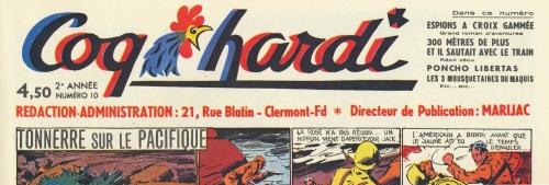 BD-Coq-Hardi,-N°-10,-12-10-1944.jpg