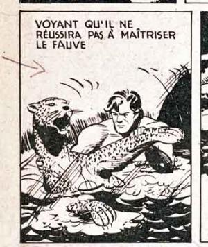 Tarzan,1947-p-4.jpg