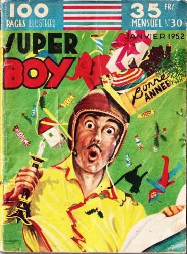BD Pocket-Super-Boy,-Janvier-1952.jpg
