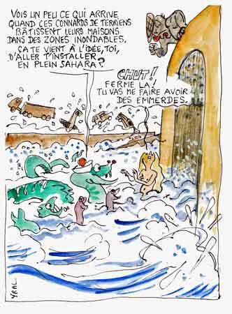 Inondations-Petite-Sirène.jpg