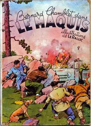 Le-Maquis-Bernard-Chamblet.jpg