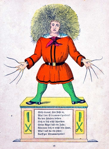 BD-Peter,-1876.jpg