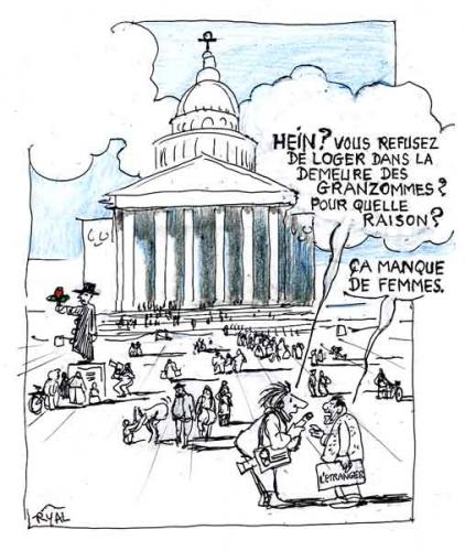 Albert-Camus Panthéon.jpg
