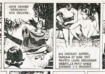 Tarzan,-1947,-3e-trim.jpg
