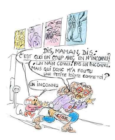 affiche prévention sida,homosexualité,marisol touraine,christophe béchu,jean-frédéric poisson,sodomie et contraception