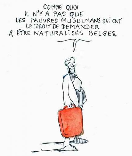 Libération,journal libération,bernard arnault,double nationalité,amitié entre les peuples
