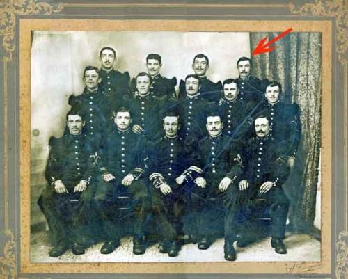 guerre 1914-1918,anciens combattants,armistices,souvenirs
