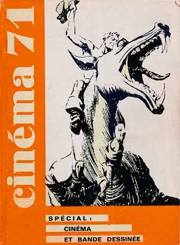 Cinéma-71-cinéma-et-BD,-n° 159.jpg
