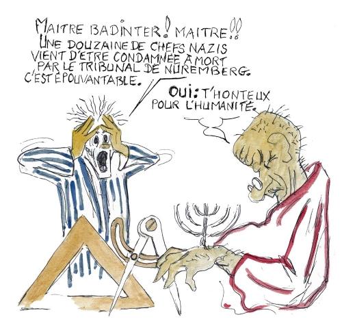 Jugement-Jihadistes-français.jpg