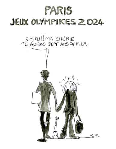 Emmanuel-Brigitte-Macron-J.O..jpg