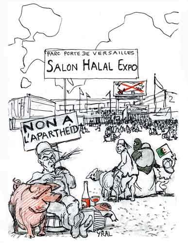 Salon-Halal-2010.jpg