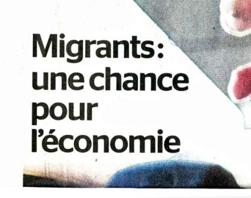 Le-Monde-03-09-2015.jpg