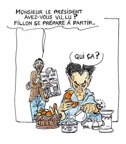 Matignon-piège-à-....jpg