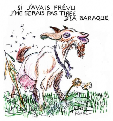 Philippe-Seguin.jpg