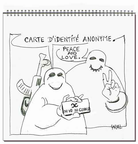 CV-anonyme_modifié-1.jpg