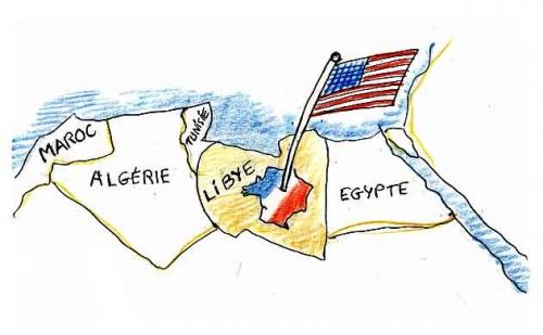 ONU,frappes aériennes,Sarkozy,