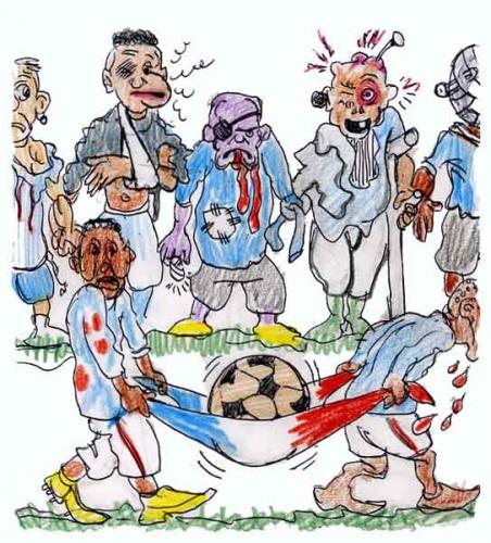 Match-France-Afrique-du-Sud.jpg