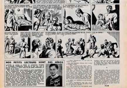 BD-Alain-Météor-11-11-1951.jpg