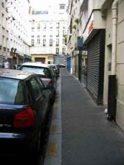 Rue-du-Ponceau.jpg