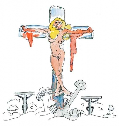 Parité Homme Femme,fête de la femme,,journée internationale,égalité des sexes,égalité des droits,