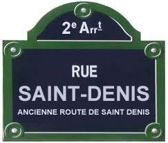 élections présidentielle 2012,résultats 2e tour présidentielle 2012,prostitution parisienne,sexualité,