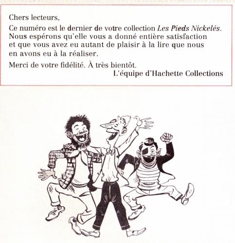 nickelés,becassine,pinchon,forton,collection hachette,doc jivaro,bandes dessinées de collection,tarzanide du grenier