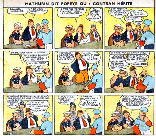 BD-Popeye-1937,-titre.jpg