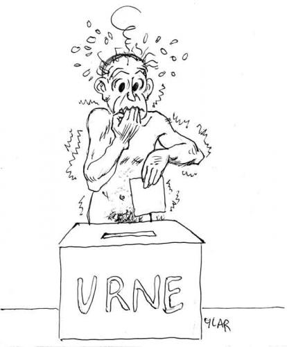 urne,instruments de torture,cornette de Saint Cyr,Collection Meyssonnier,bourreau collectionneur,